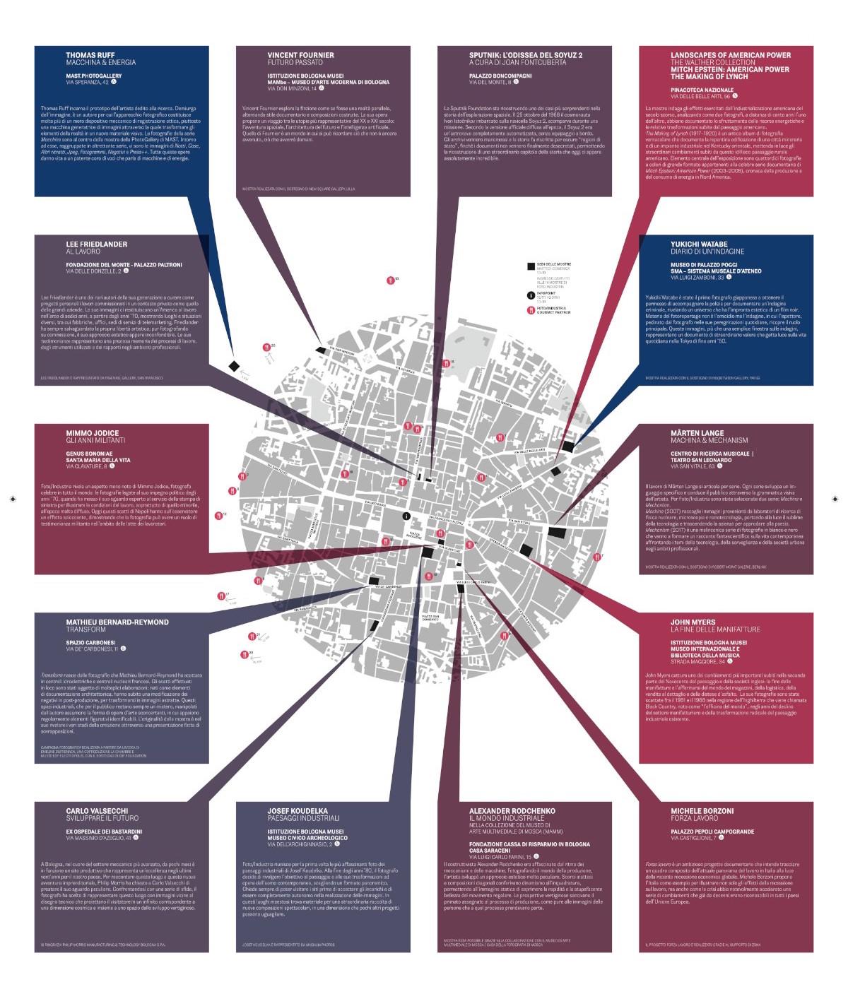 III-FotoIndustria_Mappa