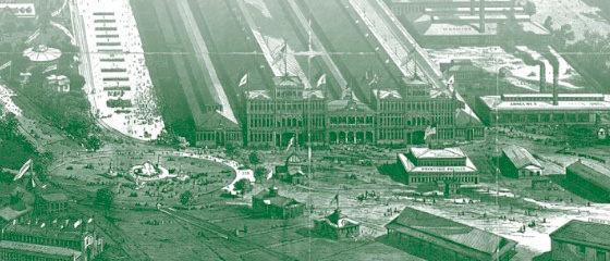Il Vaticano e le Esposizioni Internazionali hp