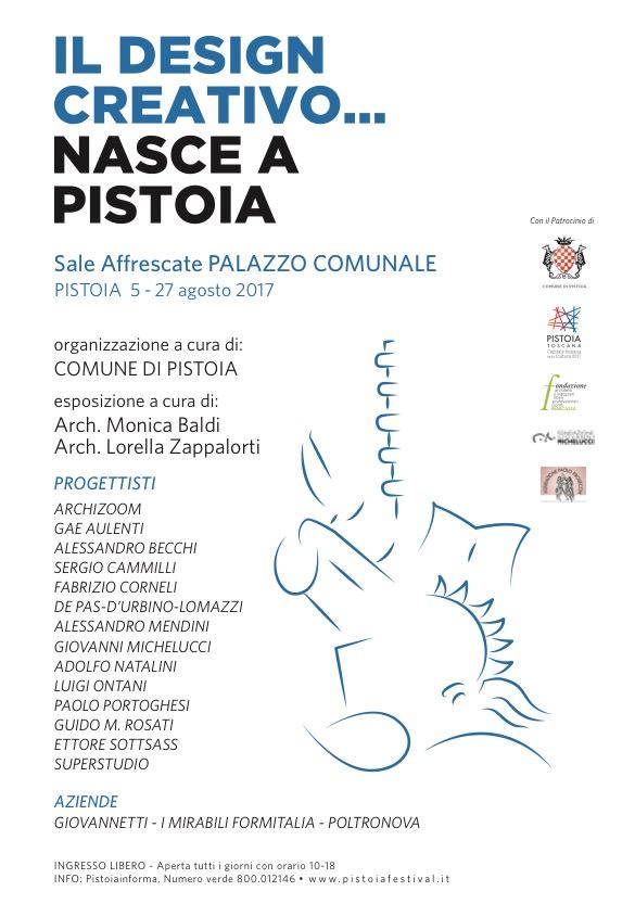 Il-design-creativo-nasce-a-Pistoia-