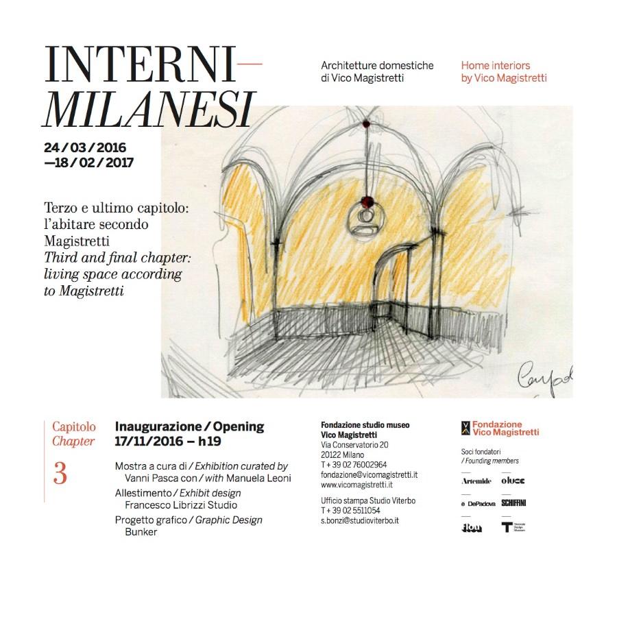 interni-milanesi-capitolo-3-architetture-domestiche-di-vico-magistretti