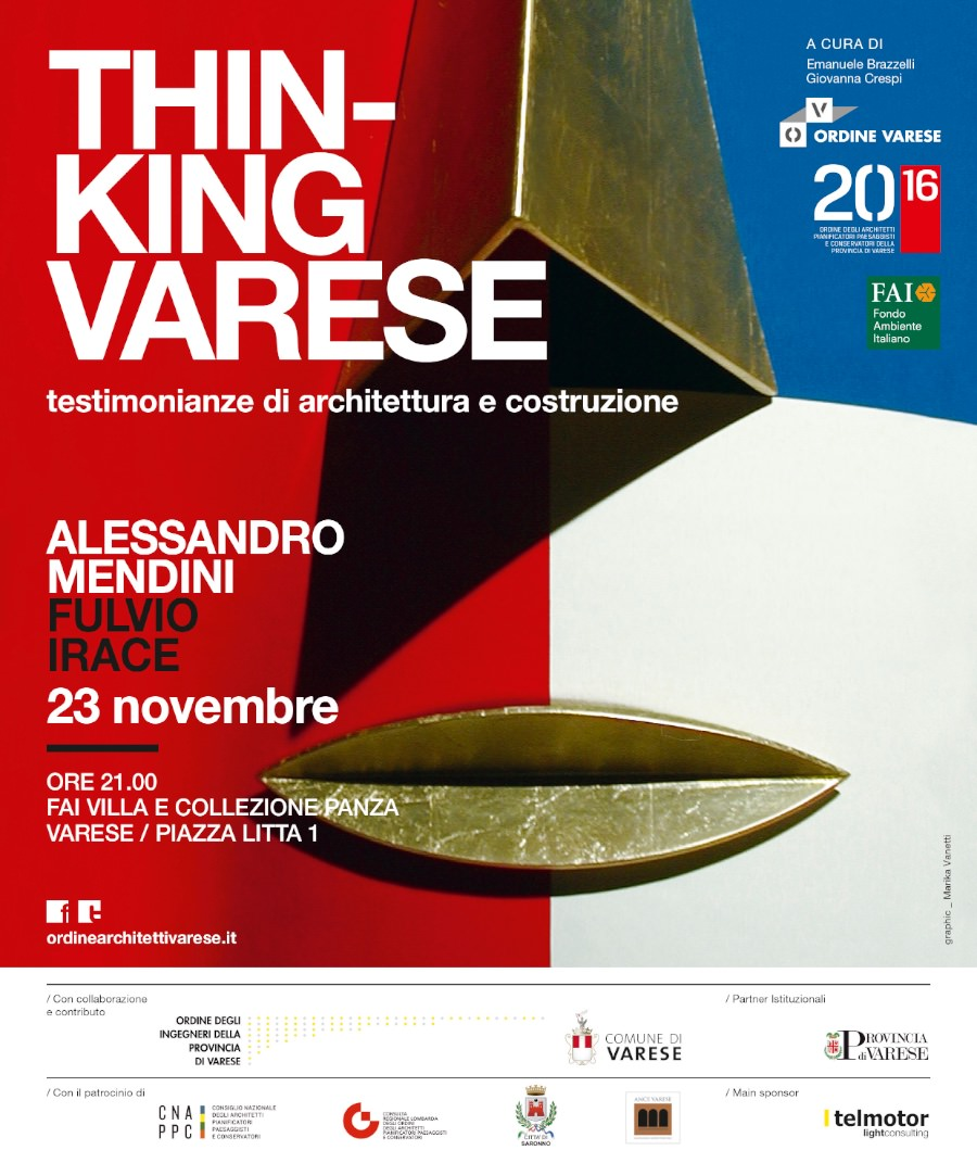 invito-23-novembre-2016-alessandro-mendini-e-fulvio-irace-a-villa-panza-a-varese