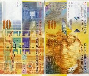 LC 10 franchi 1997