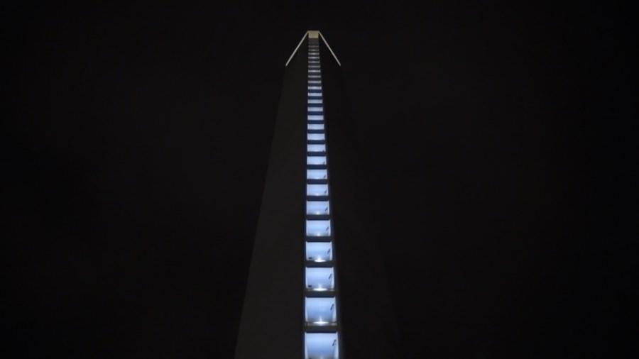 Le età del Grattacielo imagecredits triennale.org