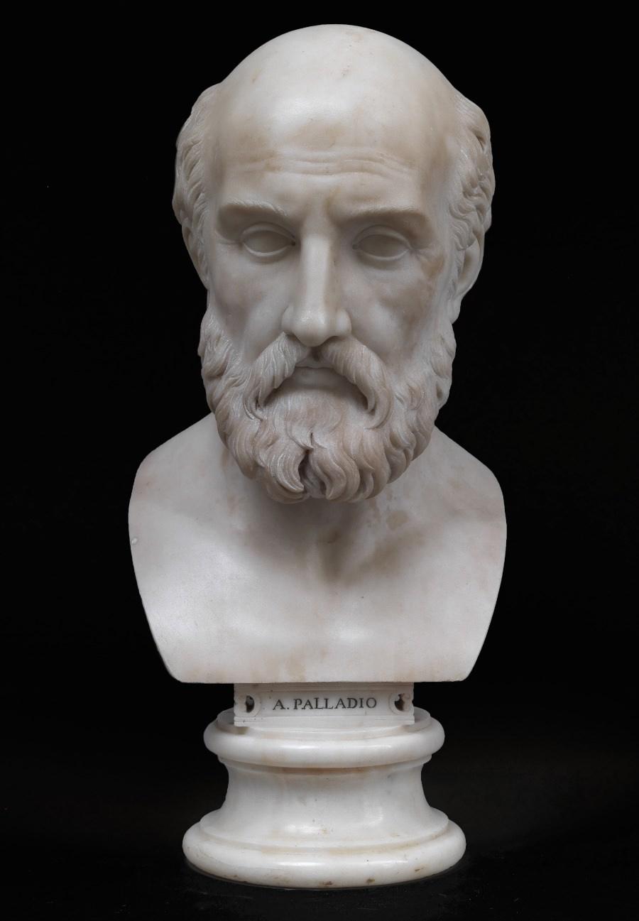 leandro-biglioschi-busto-di-andrea-palladio-1813-marmo-altezza-cm-51-collezione-privata