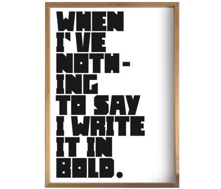 leonardo_sonnoli_when-ive-nothing