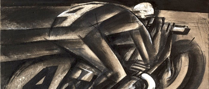 mario-sironi-uomo-nuovo-1918-ca