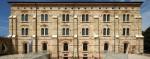 Massimo Carmassi Medaglia d'Oro Architettura Italiana 2015 imagecredits courtesy medagliadoro.org