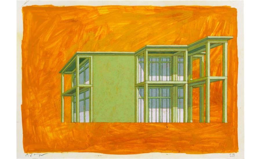 michele-de-lucchi-casa-bifamiliare-con-logge-e-terrazze-credits-courtesy-antoniajannone-it