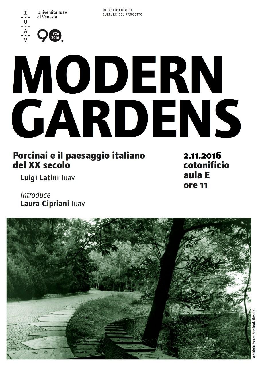 modern-gardens_iuav-locandina