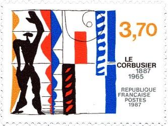 Modulor 1987
