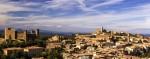 Montalcino MOS Designer Residencies Competition imagecredits matterofstuff.com