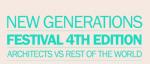 NGF2017
