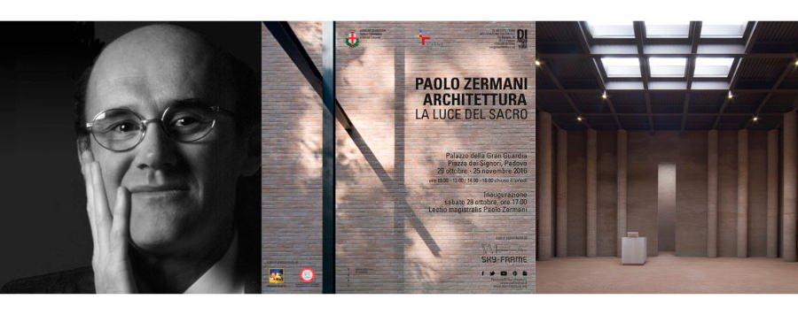 paolo-zermani-architettura-la-luce-del-sacro-padova