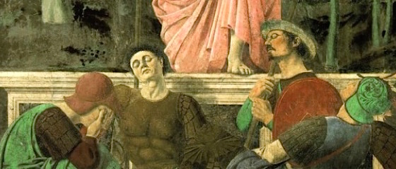 Piero-della-Francesca-dettaglio-della-Resurrezione-1463-imagecredits-PD