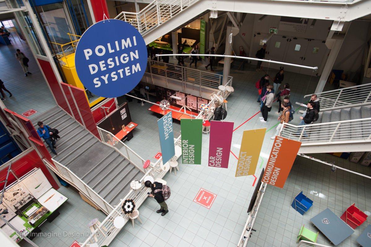 Polimi_Design X Designers