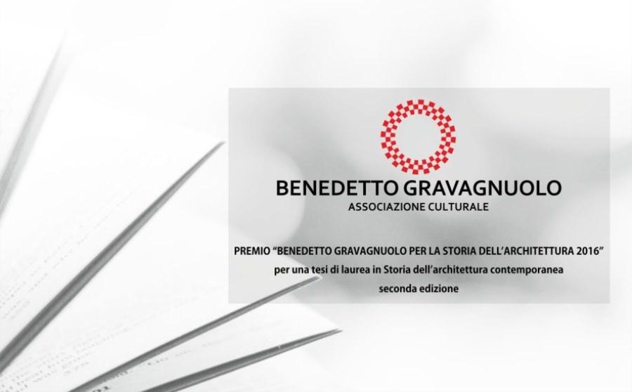 premio_benedetto_gravagnuolo