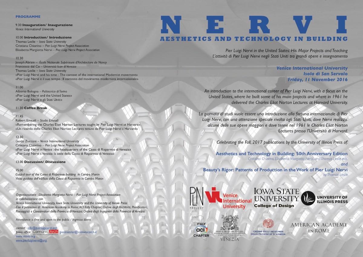 programma-giornata-nervi-11-11-2016