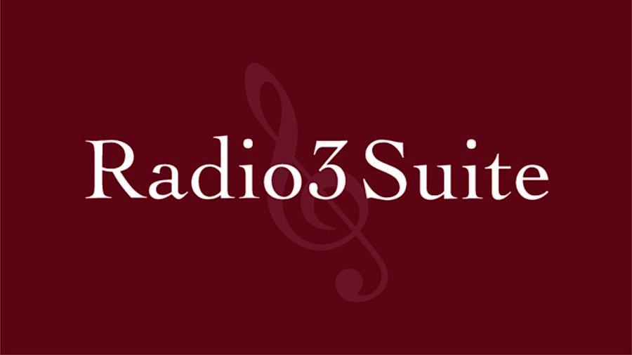 Radio3 suite