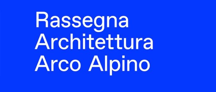 Rassegna Arco Alpino