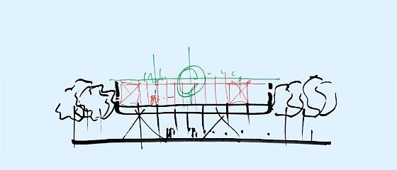 Renzo Piano Hospice Pediatrico hp