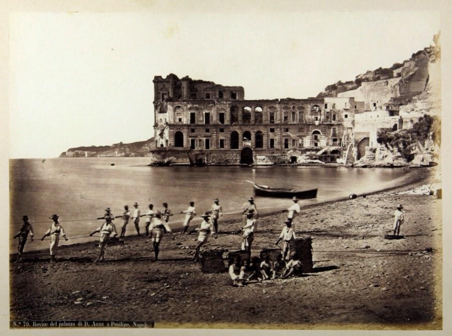 robert-rive-rovine-del-palazzo-di-donna-anna-a-posillipo-napoli-1860-1870-imagecredits-courtesy-fondazionefotografia-org