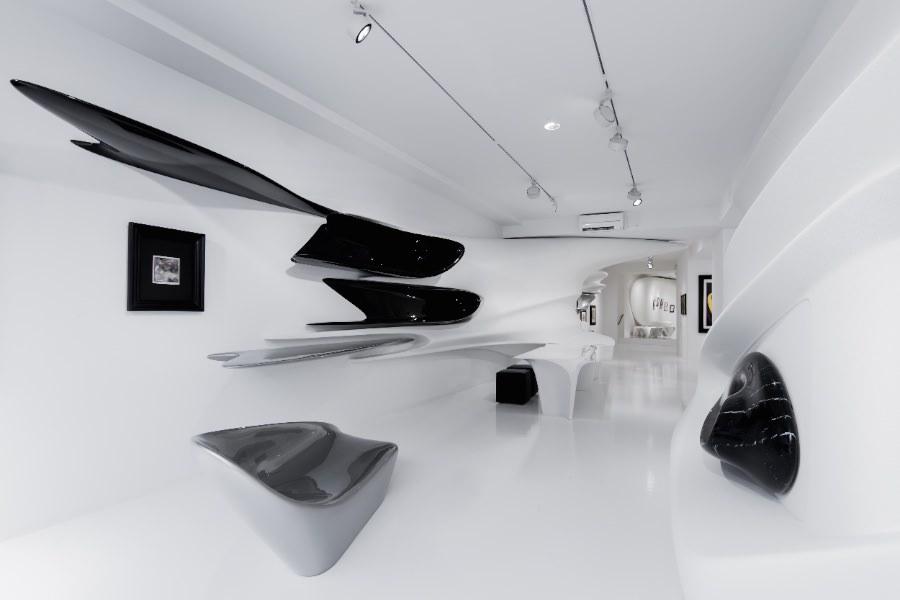Schwitters_exhibition_photo Galerie_Gmurzynska
