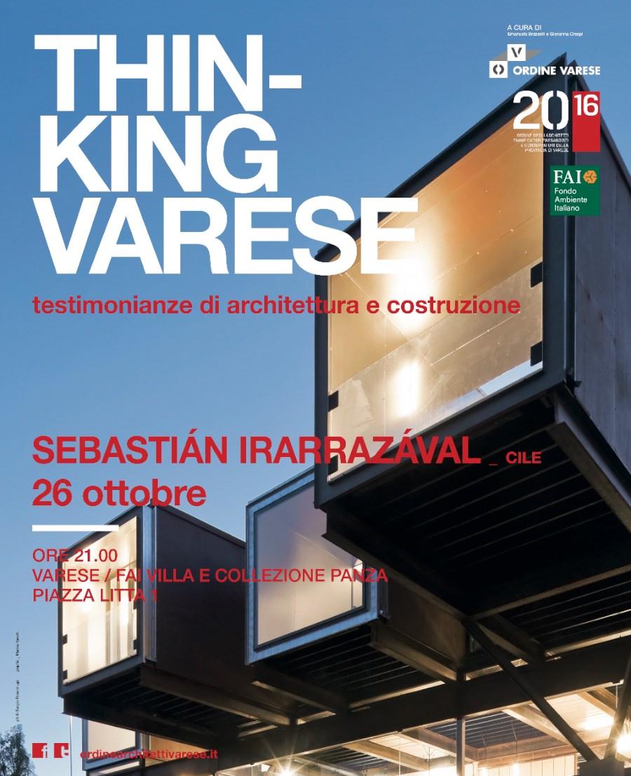 sebastian-irarrazaval-varese