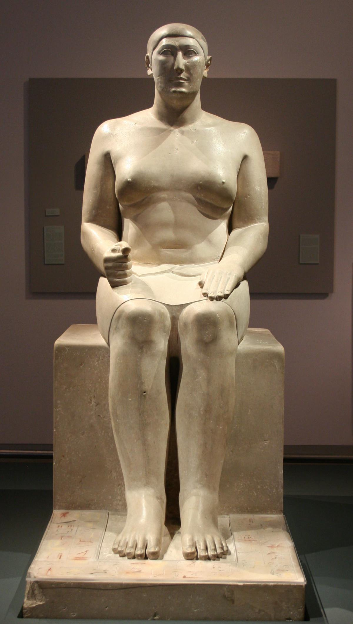 Statue-of-Hemiun