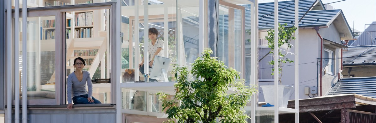 the-japanese-house-maxxi