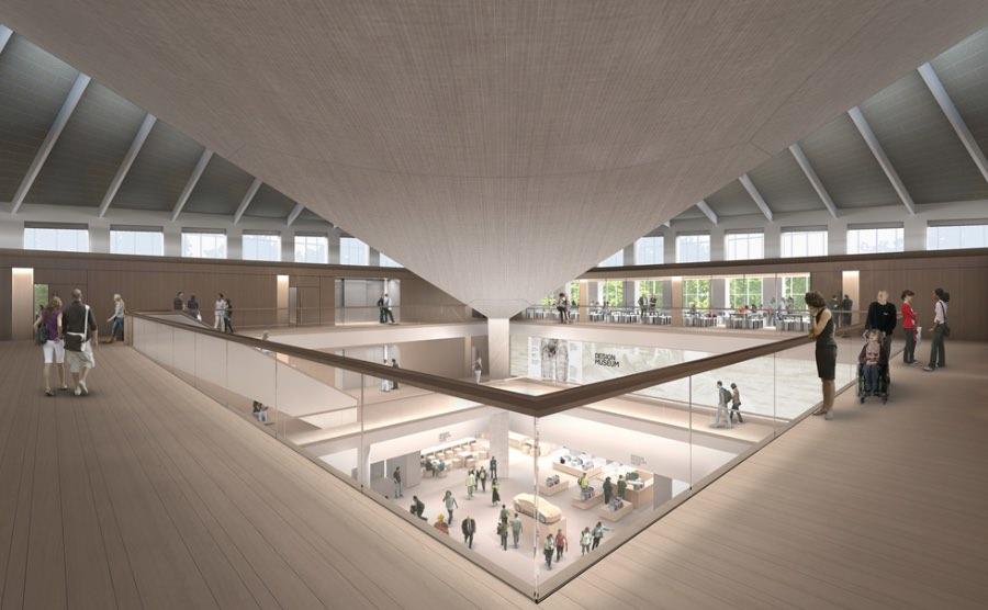 the-new-design-museum