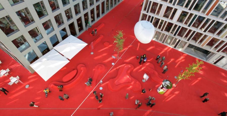 The Swiss touch in landscape architecture imagecredits courtesy musilbrescia.it