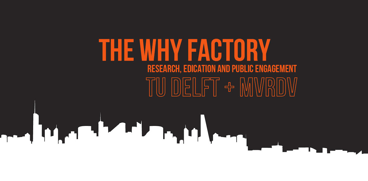 The Why Factory