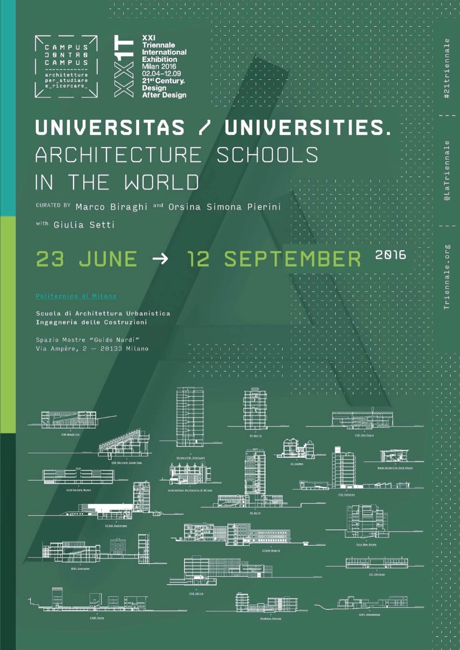 Universitas-Universities-imagecredits-polimi.it_