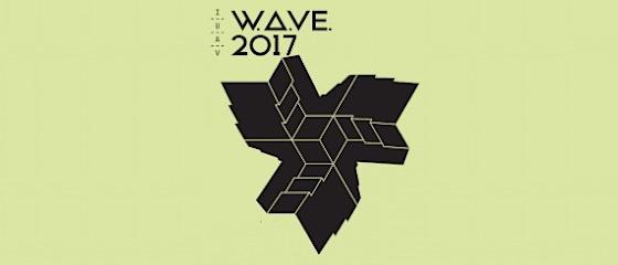 WAVe 2017 Syria