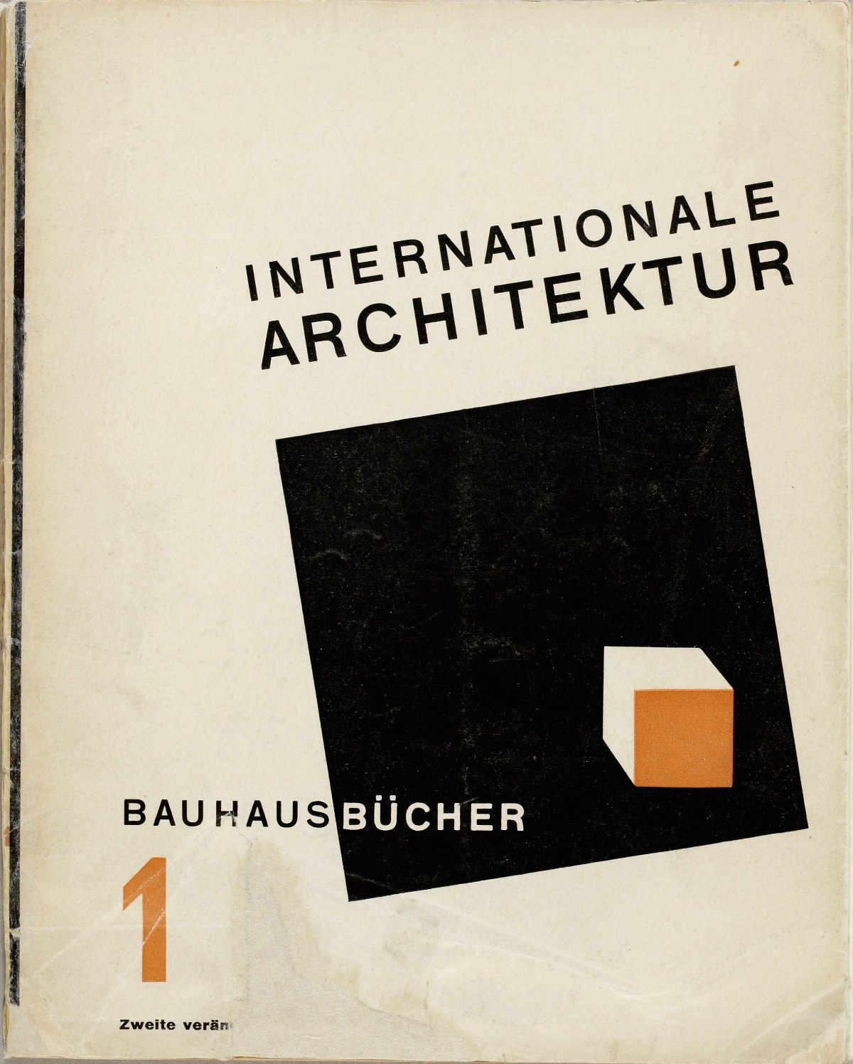 bauhausbücher-1-walter-gropius-internationale-architektur-1925