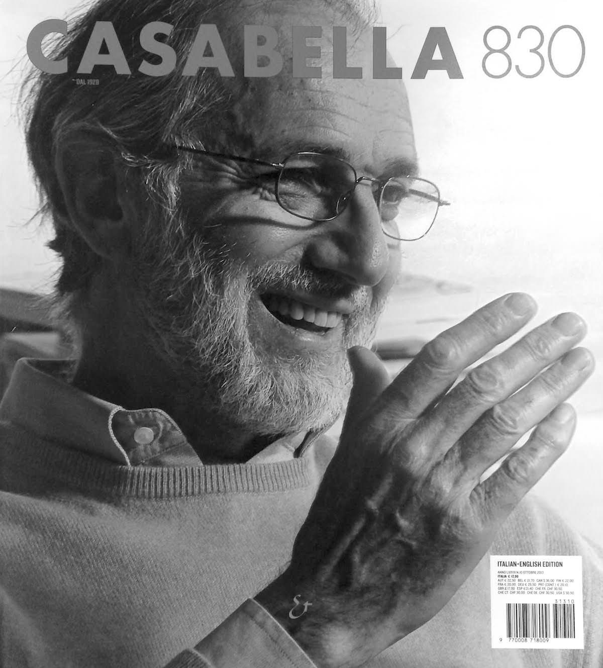 casabella-830-ottobre-2013