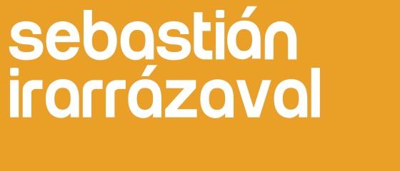 cersaie2017_conferenza_IRARRAZAVAL home