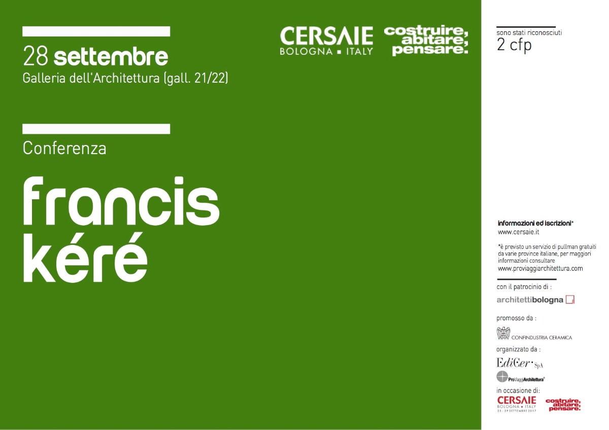 cersaie2017_conferenza_KERE