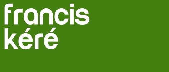 cersaie2017_conferenza_KERE.homepage