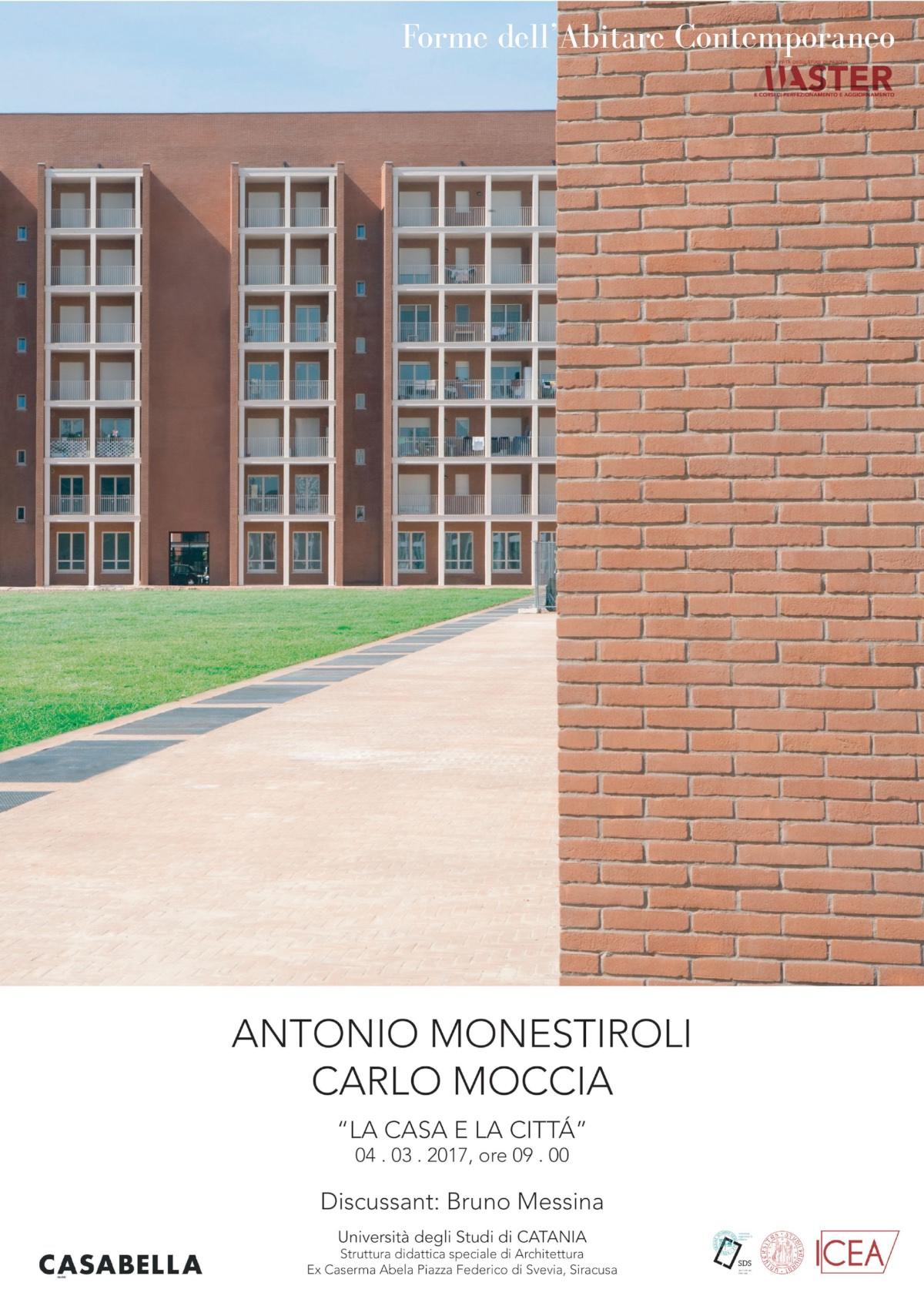 conferenza_monestiroli_moccia