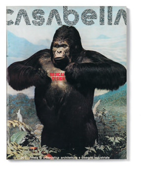 copertina-casabella-367