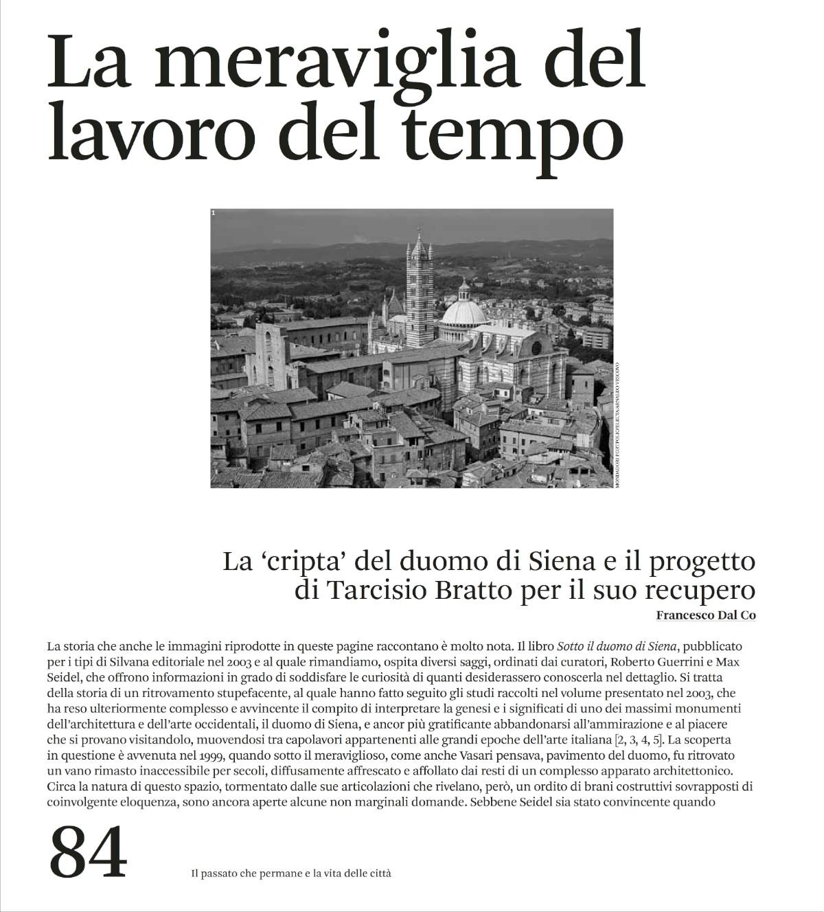 cripta-duomo-siena-878-p84