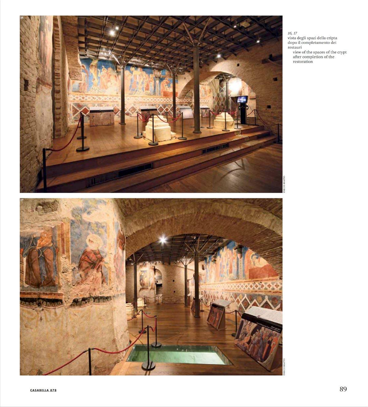 cripta-duomo-siena-878-p89
