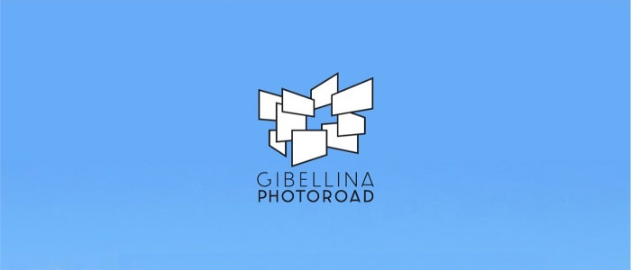 dal Call For An Open Air Exhibition Gibellina PhotoRoad imagecredits gibellinaphotoroad.it