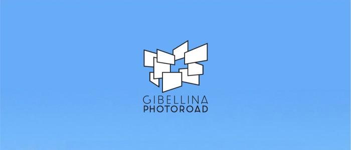 dal Call For An Open Air Exhibition Gibellina PhotoRoad imagecredits gibellinaphotoroad.it