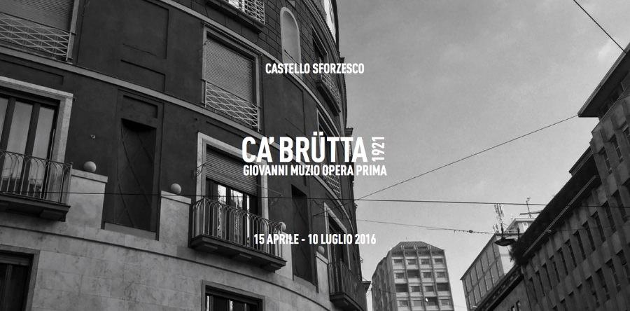 dal sito Ca' Brütta 1921 imagecredits cabrutta.it w