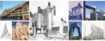 dall'evento facebook 1914-2014. Cent'anni di architettura futurista