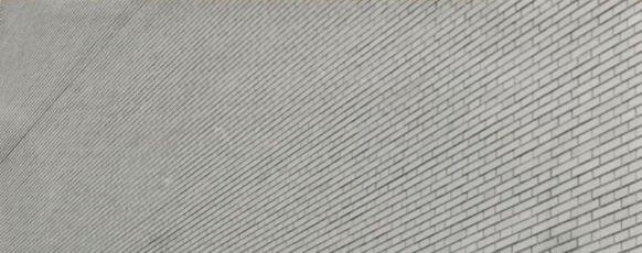 dettaglio da Tuggener Facciata fabbrica di costruzioni meccaniche Oerlikon 1936 © Jakob Tuggener Foundation Uster