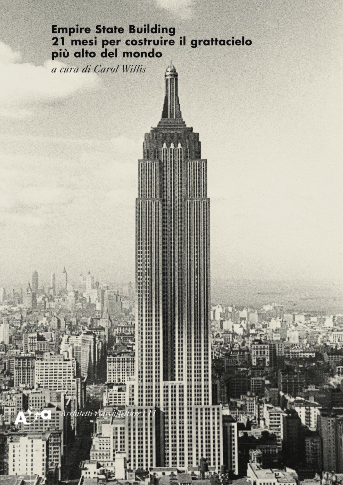 Empire State Bldg