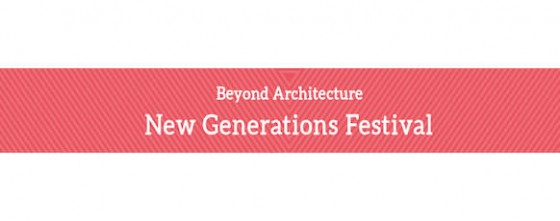 III New Generations Festival Genova imagecredits newgenerationsweb.com